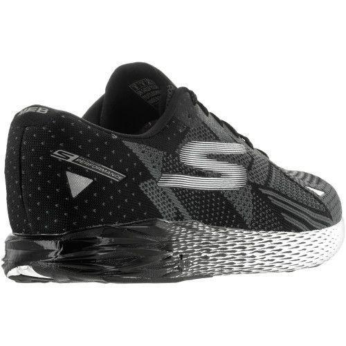 Кроссовки мужские Skechers GO KM2935 цена обуви, 2017