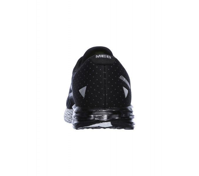 Кроссовки мужские Skechers GO KM2935 размерная сетка обуви, 2017