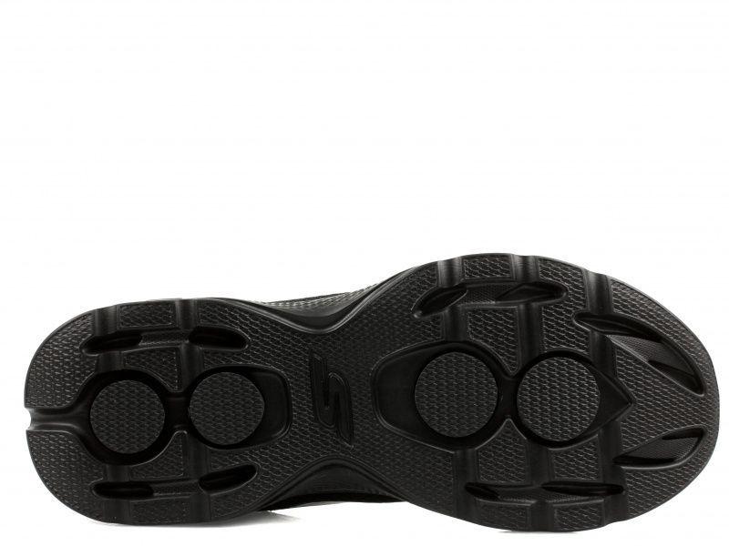 Кроссовки мужские Skechers GO KM2936 брендовая обувь, 2017