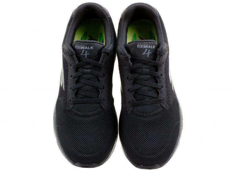 Кроссовки мужские Skechers GO KM2936 цена обуви, 2017