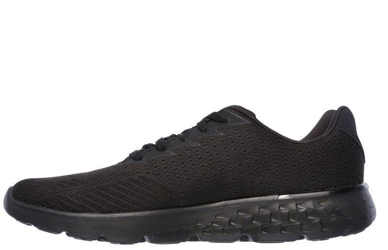 Кроссовки для мужчин Skechers GO KM2938 купить обувь, 2017