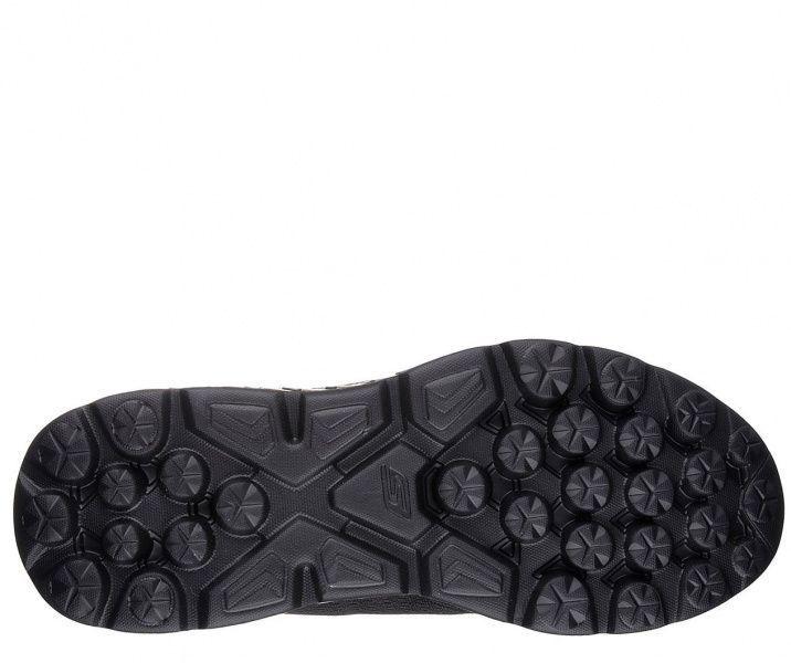 Кроссовки для мужчин Skechers GO KM2938 брендовая обувь, 2017