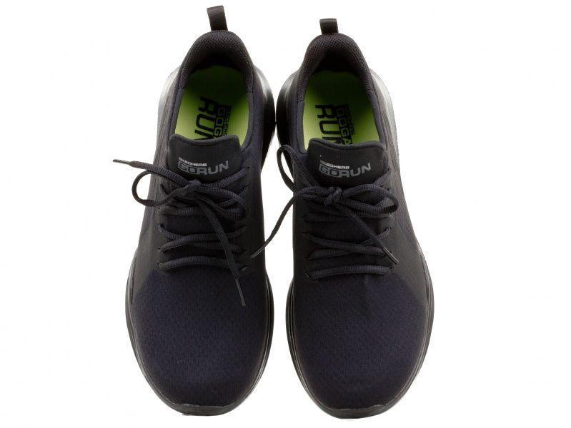 Кроссовки мужские Skechers GO KM2939 цена обуви, 2017