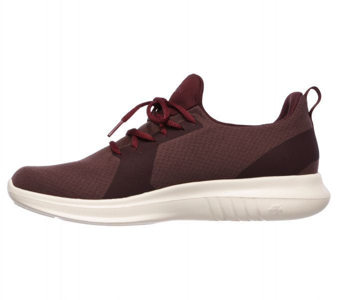 Кроссовки мужские Skechers GO KM2940 цена обуви, 2017