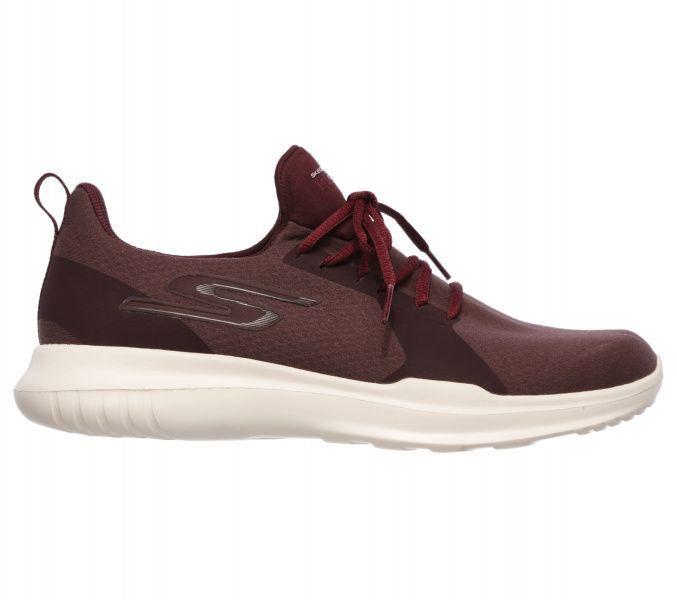 Кроссовки мужские Skechers GO KM2940 размерная сетка обуви, 2017