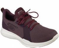 мужская обувь Skechers 48.5 размера отзывы, 2017