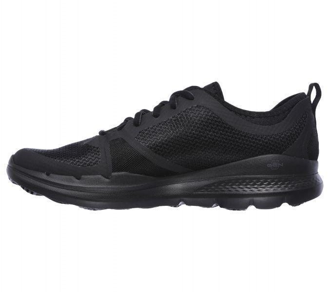 Кроссовки мужские Skechers GO KM2941 цена обуви, 2017