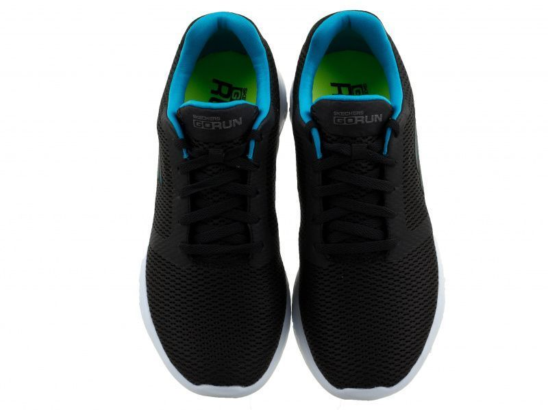 Кроссовки мужские Skechers GO KM2942 цена обуви, 2017