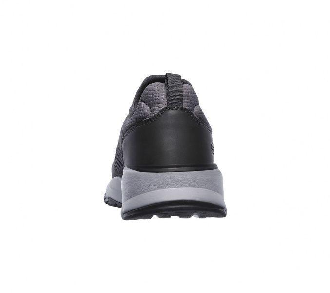Полуботинки для мужчин Skechers USA STREETWEAR KM2946 цена обуви, 2017
