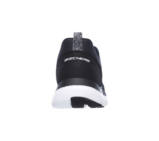 Кроссовки для мужчин Skechers SPORT KM2947 примерка, 2017