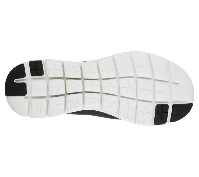 Кроссовки для мужчин Skechers SPORT KM2947 купить, 2017