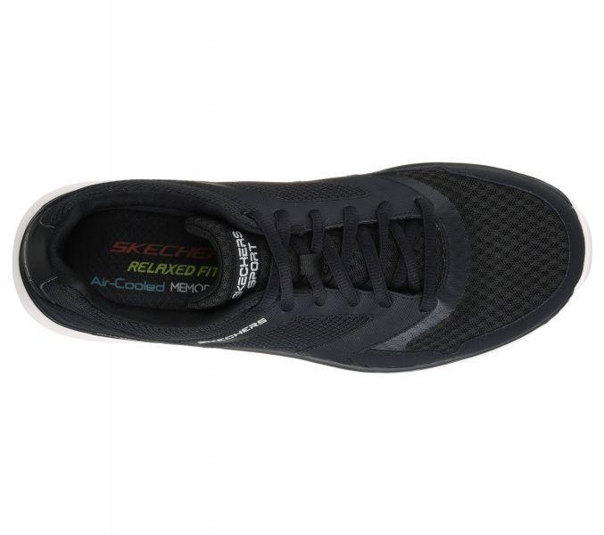 Кроссовки для мужчин Skechers SPORT KM2948 фото, купить, 2017