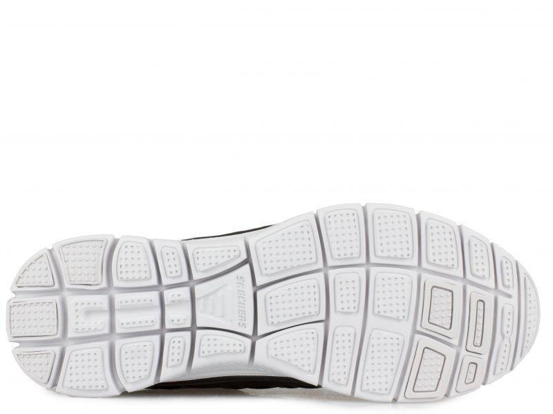 Кроссовки для мужчин Skechers SPORT KM2950 купить, 2017
