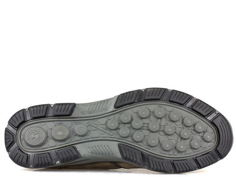 Ботинки для мужчин Skechers USA KM2951 размерная сетка обуви, 2017