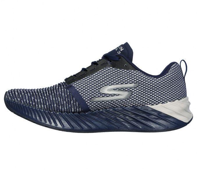 Кроссовки для мужчин Skechers KM2954 стоимость, 2017