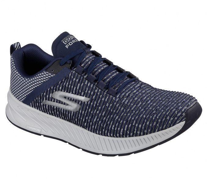 Кроссовки для мужчин Skechers KM2954 модная обувь, 2017