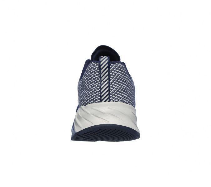 Кроссовки для мужчин Skechers KM2954 , 2017