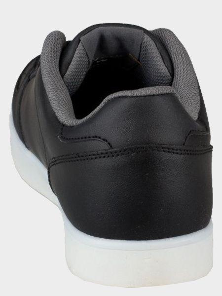 Кроссовки для мужчин Skechers KM2956 стоимость, 2017