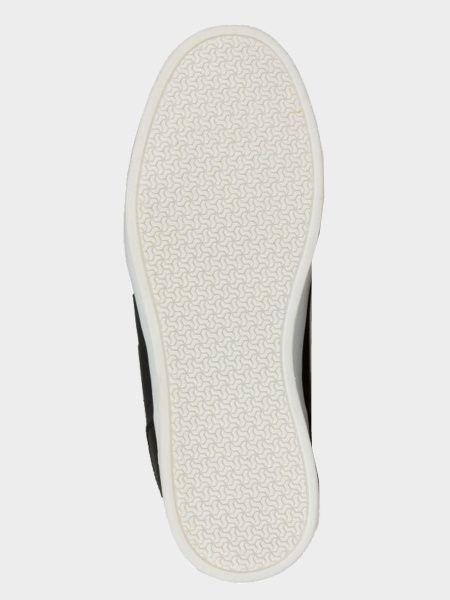 Кроссовки для мужчин Skechers KM2956 модная обувь, 2017