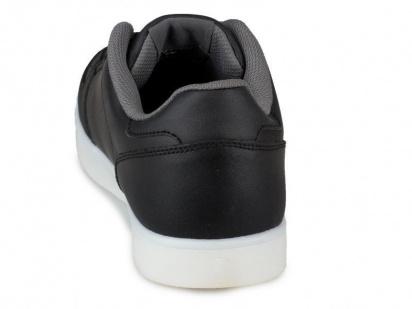 Кроссовки для мужчин Skechers KM2956 , 2017