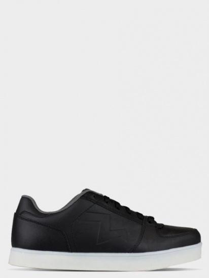Кроссовки для мужчин Skechers KM2956 продажа, 2017