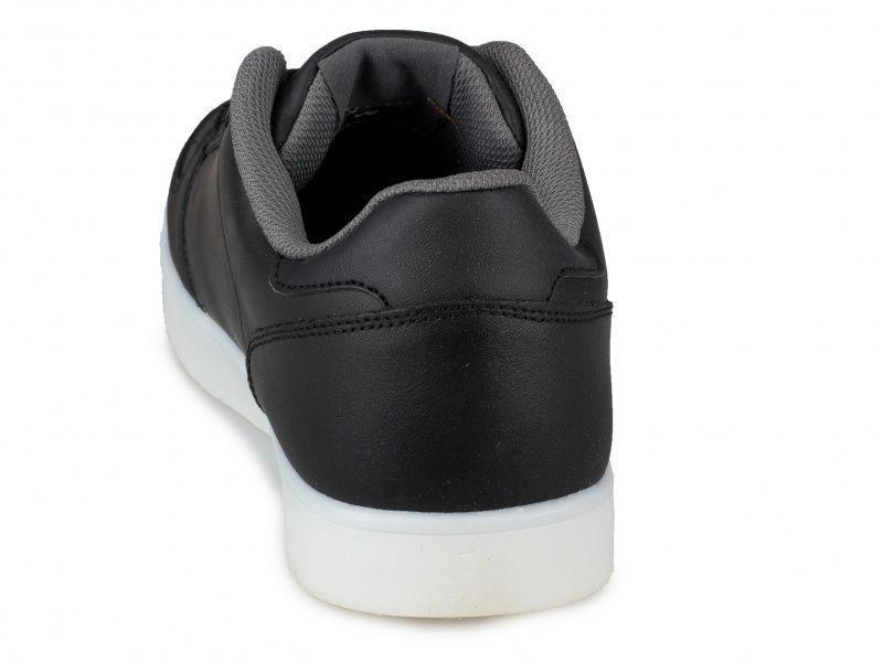 Кроссовки для мужчин Skechers KM2956 цена, 2017