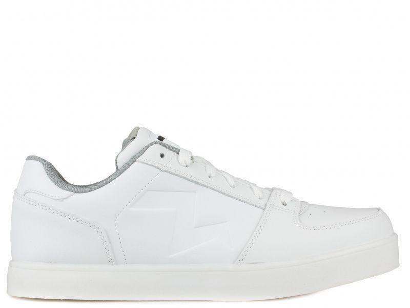 Полуботинки для мужчин Skechers KM2957 купить обувь, 2017