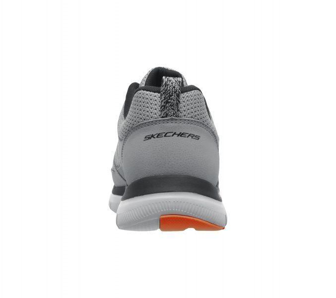 Кроссовки для мужчин Skechers KM2958 цена, 2017