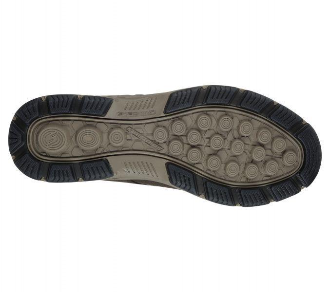 Ботинки для мужчин Skechers KM2965 цена, 2017