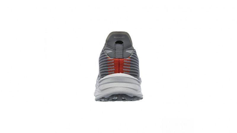 Кроссовки для мужчин Skechers KM2967 продажа, 2017