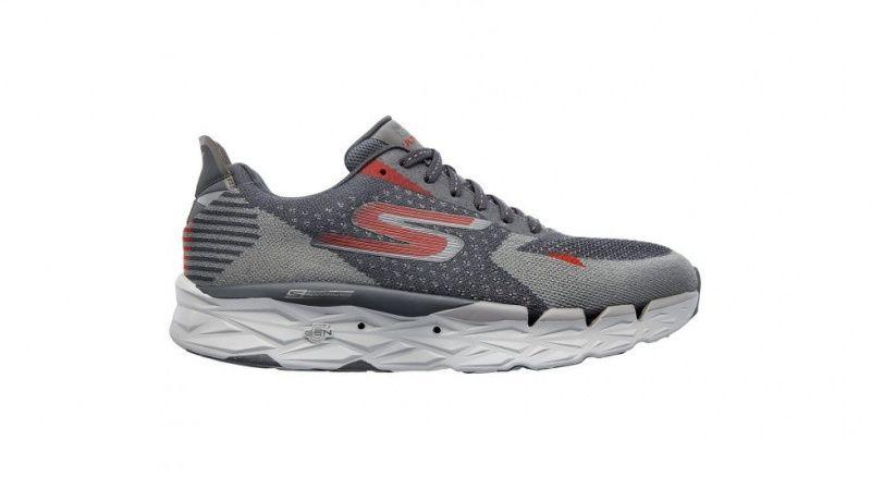 Кроссовки для мужчин Skechers KM2967 стоимость, 2017