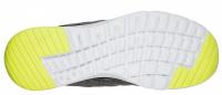 Кроссовки мужские Skechers Sport KM2968 брендовая обувь, 2017