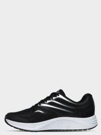 Кроссовки мужские Skechers Sport KM2971 купить обувь, 2017