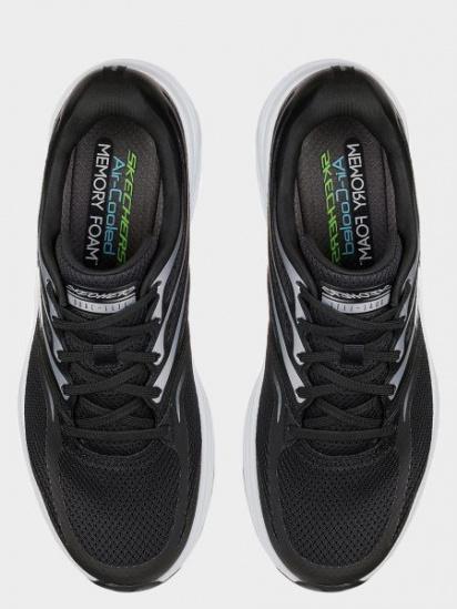 Кроссовки мужские Skechers Sport KM2971 размеры обуви, 2017