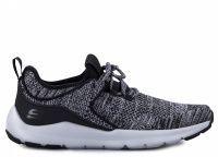 Skechers Мужская обувь.Кроссовки для мужчин отзывы, 2017