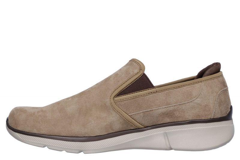 Cлипоны мужские Skechers Sport KM2979 модная обувь, 2017