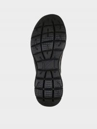 Кроссовки мужские Skechers Sport KM2981 брендовая обувь, 2017