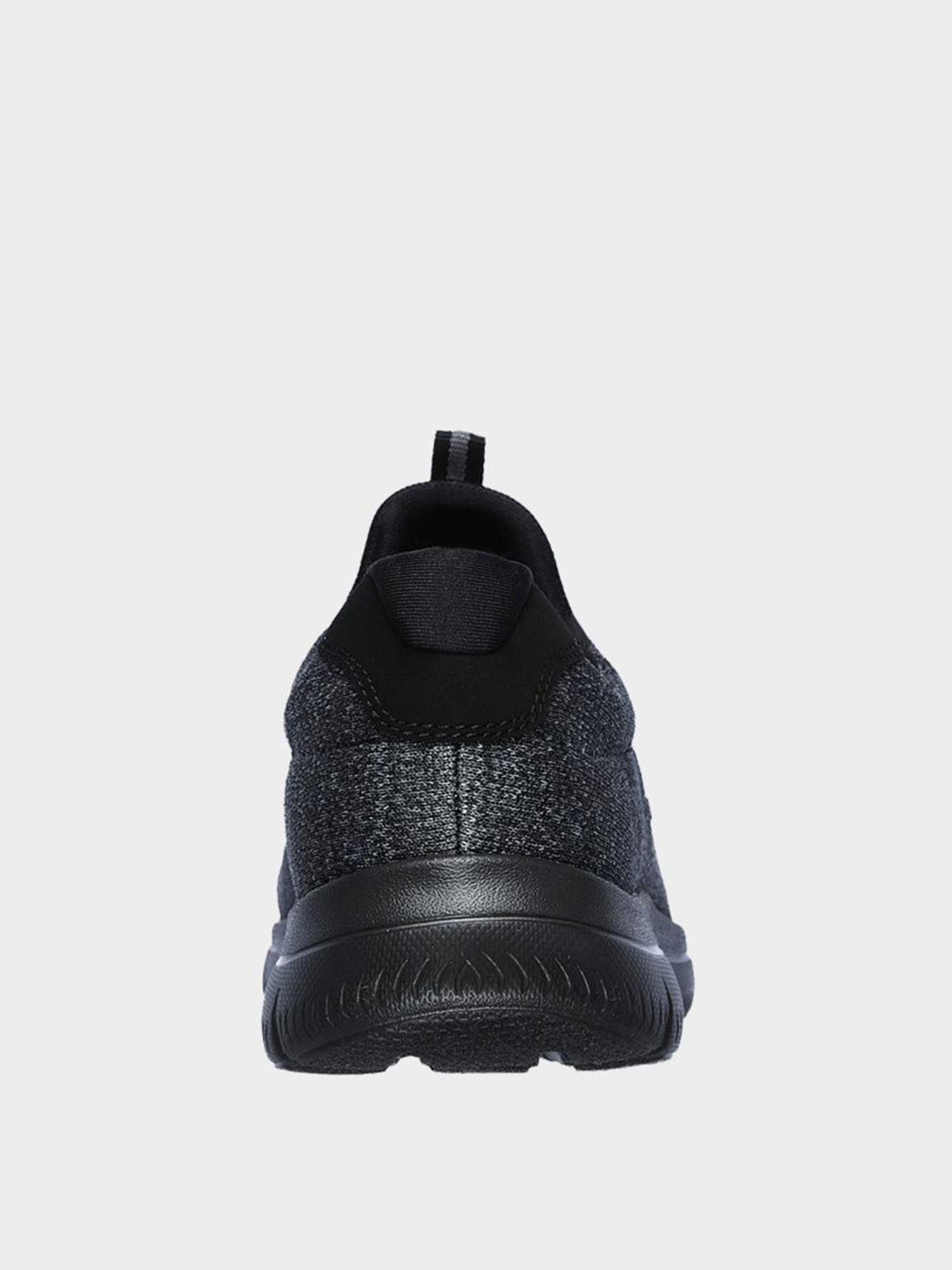 Кроссовки мужские Skechers Sport KM2981 размеры обуви, 2017