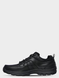 Полуботинки мужские Skechers USA KM2982 купить обувь, 2017