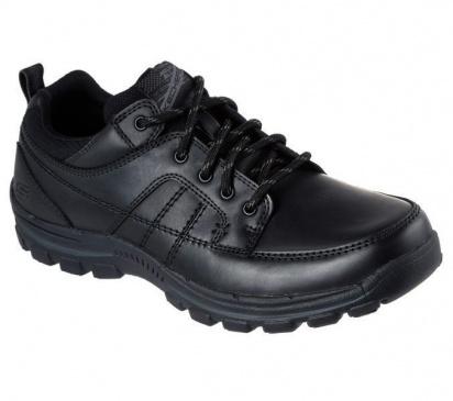 Полуботинки мужские Skechers USA KM2982 размеры обуви, 2017