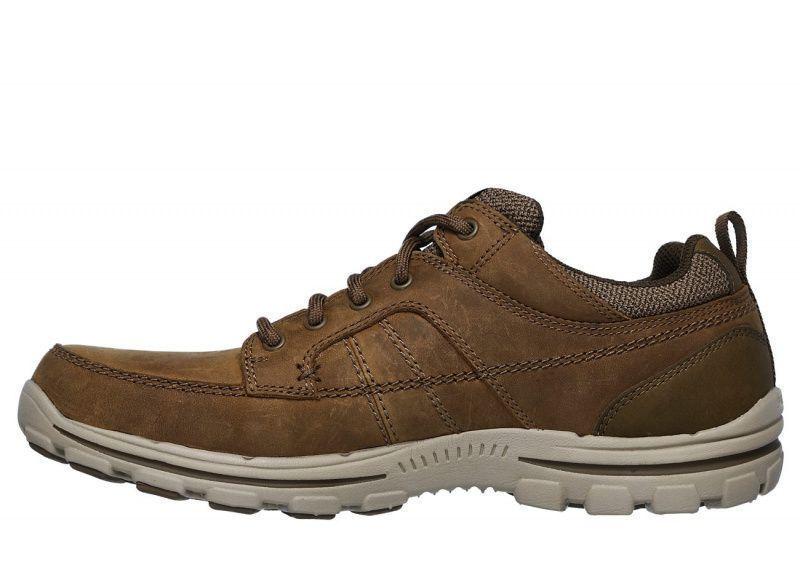 Полуботинки мужские Skechers USA KM2983 купить обувь, 2017