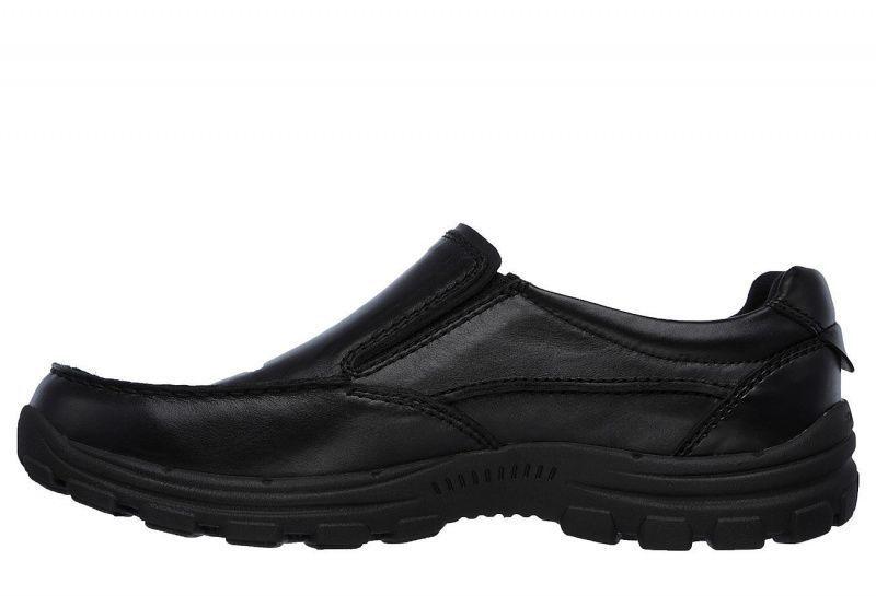 Полуботинки мужские Skechers USA KM2984 купить обувь, 2017