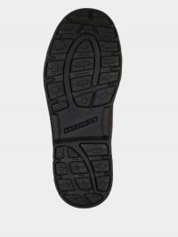 Ботинки мужские Skechers USA KM2989 модная обувь, 2017