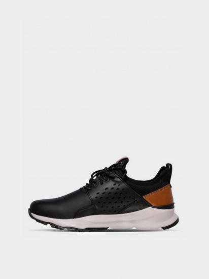 Кроссовки для мужчин Skechers USA Street KM2991 купить в Интертоп, 2017