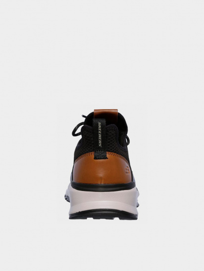 Кроссовки для мужчин Skechers USA Street KM2991 продажа, 2017