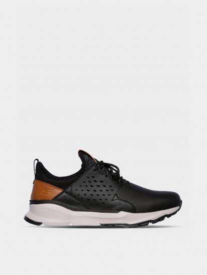 Кроссовки для мужчин Skechers USA Street KM2991 смотреть, 2017