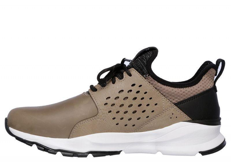 Кроссовки для мужчин Skechers USA Street KM2992 купить в Интертоп, 2017