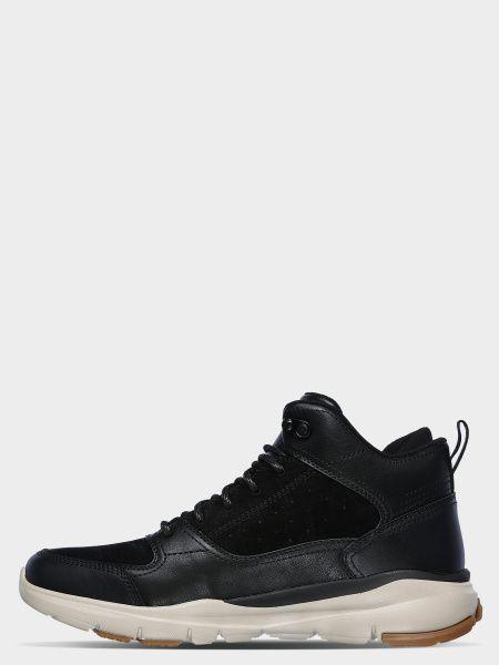 Ботинки для мужчин Skechers KM2997 размеры обуви, 2017