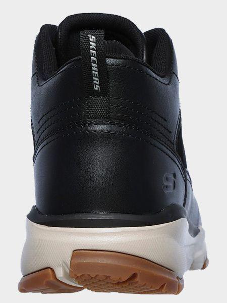 Ботинки для мужчин Skechers KM2997 стоимость, 2017