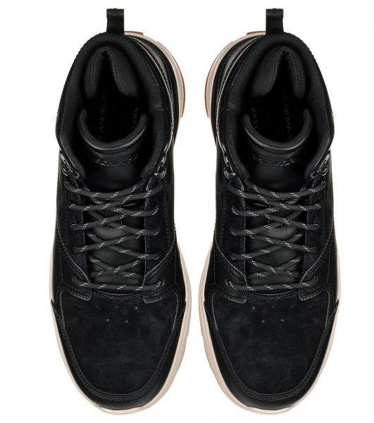 Ботинки для мужчин Skechers KM2997 модная обувь, 2017